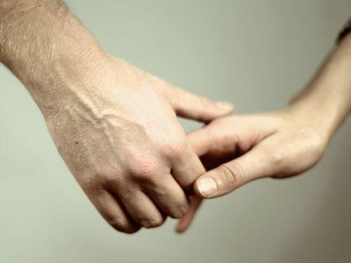 Verbundenheit, Klarheit, Bedürfnisse, achtsame Kommunikation, Konfliktbewältigung, Verständnis, liebevoll,
